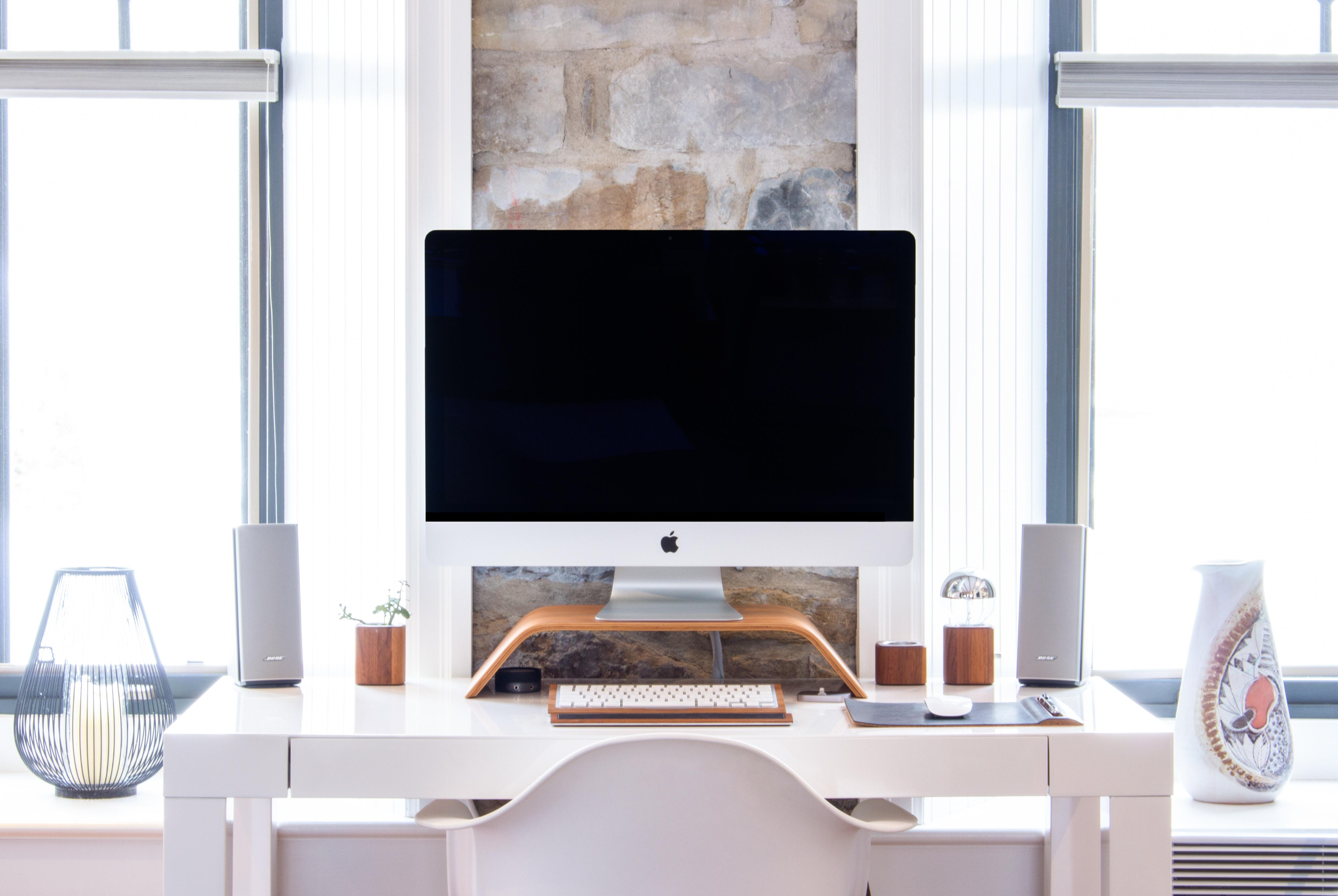 marvellous ultimate home office | How to create the ultimate home office | Leapfrog Property ...